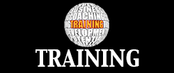 FACE-TO-FACE & ON-LINE TRAINING