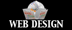 Your Go-To WEBSITE Solution